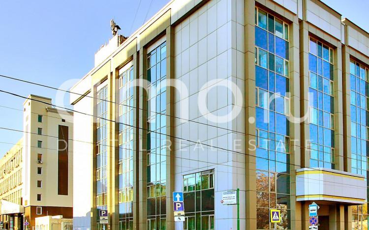 Снять помещение под офис Михельсона улица коммерческая недвижимость в лабытнангах